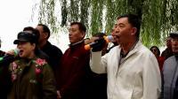 水上公园-石家庄市同心艺术团常态活动 19.10.20