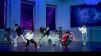[T:TIME] '9 and Three Quarters (Run Away)' stage @Media Showcase #TTCAM - TXT