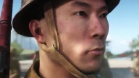 《战地5》太平洋战场新预告