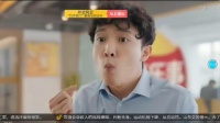 乐事薯片广告(山东卫视)