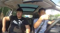 物美价廉家用首选SUV北汽智达X3