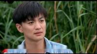 荣庚上传《洪湖赤卫队、插曲》没有眼泪没有悲伤(王玉珍)原唱、高清。