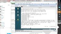 华尔思Bill-Linux安装Python3-2