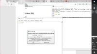 华尔思Bill-简单Python代码-3