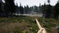 P2-强盗 迷雾生存(Mist Survival)