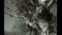 电影《地道战》原声插曲:地道战+毛主席的话儿记心上