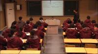 收录人教A版高一数学必修一1.2.2函数的表示法 视频课堂实录-魏睿优秀示范课