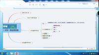 系统集成项目管理工程师-- 信息(文档)和配置管理
