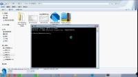 IT营Dart教程01讲_Dart环境搭建以及开发工具配置