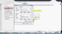 01Flutter介绍-Flutter Windows Android环境搭建 真机调试