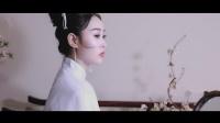 【木之南舞蹈艺术】原创古典舞《梅香如故》
