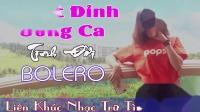 LK Nhạc Có Lời Song Ca Bolero Hay Mê Mẫn -- Nhạc Trữ Tình Có Lời Hay Nhất-越南合奏曲