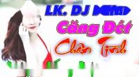 LK NHẠC DJ REMIX ĐẶC BIỆT - LIÊN KHÚC NHẠC TRẺ 8X9X NỔI TIẾNG MỘT THỜI -越南歌曲