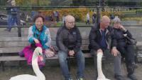 4温德米尔湖