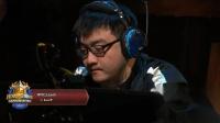 《炉石传说》特级大师赛初赛A组-1 PNC vs RNGLeaoh