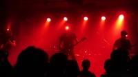 【Strawberry Alice】法国黑金属 泥浆金属领军乐团 Celeste 2019巡演 上海站,2019-11-06 育音堂音乐公园