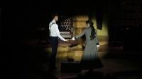 【Strawberry Alice】外百老汇怦然心动恋爱音乐剧《长腿叔叔》中文驻场版——上海站 - 谢幕,2019-10-30 橙剧场·可当代艺术中心