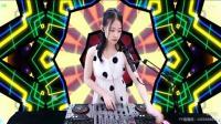 靓妹DJvivi闺蜜2019精选中英文火爆现场美女打碟第1季(57)