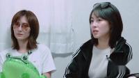 2019-11-11 彭昱畅曝圈内真实现况 女团赴日艰辛学习