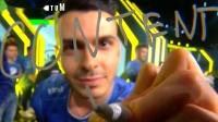 SuperstituM出品:整活大师tarik的赛场艺术