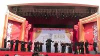 【Strawberry Alice】2019中国上海国际艺术节:艺术天空:拉脱维亚广播合唱团音乐会,2019-10-25 周五 13:30 上海大世界