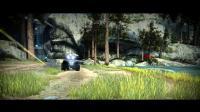 【3DM游戏网】《光环:致远星》X019士官长合集发售预告