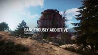 【3DM游戏网】《Rust》登陆Xbox One和PS4