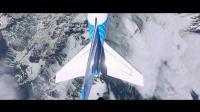 【3DM游戏网】《微软飞行模拟》新预告