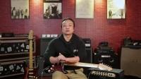铁人音乐频道乐器测评-Keipro新款KS100/KT100