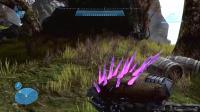 【3DM游戏网】《光环:致远星》PC版26分钟游玩视频