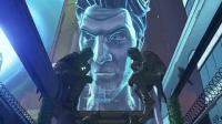 【3DM游戏网】《无主之地3》首个战役DLC 短片预告