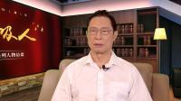 中国呼吸人 专访钟南山