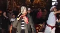 上海康乐缘唱歌系列1463,2019,11,15,创办人:王雪芬老师