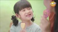 妙可蓝多奶酪棒广告 5s B 奶酪就选 妙可蓝多 京东生鲜