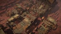 【3DM游戏网】《流放之路2》官方预告片