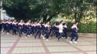 中山中学-高二七班vlog