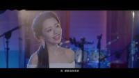 【游民星空】《冰雪奇缘2》中文宣传曲