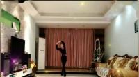 红姐原创拉伸舞《珊瑚颂》原创附教学口令分解动作演示-跳一曲广场舞