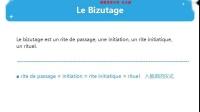 新版法语B1下 2-2
