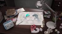 【3DM游戏网】《秘宝之国》预告片