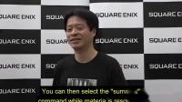 【3DM游戏网】【3DM游戏网】《最终幻想7:重制版》北濑采访视频2