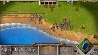 【3DM游戏网】《帝国时代》20年进化史
