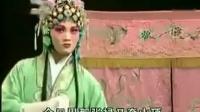 刘新民 刘墉3抢棺材