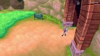 【3DM游戏网】《宝可梦:剑/盾》PC模拟器演示