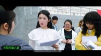 初恋那件小事花絮:王润泽对柴蔚亲亲、公主抱,好甜蜜