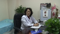 三叉神经痛治疗,三叉神经痛患者护理方法