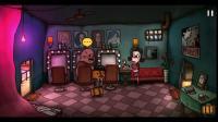 【3DM游戏网】《南瓜先生2:九龙城寨》宣传视频