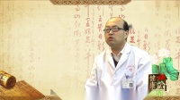合肥长淮中医医院杜宏宇主任讲解:口腔扁平苔藓会不会引起癌变