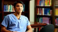 欢迎来到AUHS美国健康科学大学