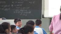 第十四章整式的乘法与因式分解14.2.2完全平方公式-海南_高清